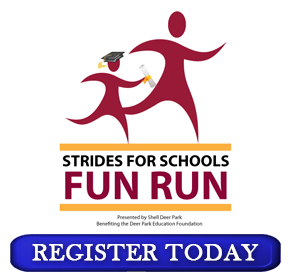 Register for the Fun Run