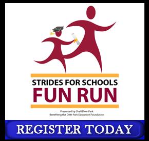 Register for the Fun Run