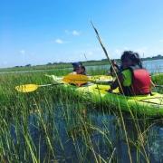 Galveston-Boat-1