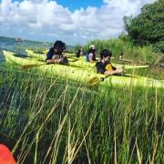 Galveston-Boat-3