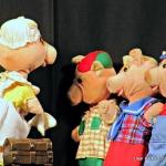 carranza-puppets-003