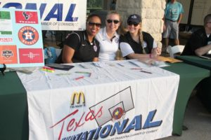 mcdonalds tx invitational golf classic